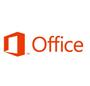 3rd icon office - Dellノートパソコン Inspiron 15 3000【レビューまとめ】