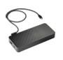 モバイルバッテリー (USB-C)